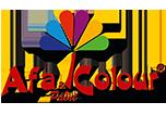Afa Colour İnşaat Grubu